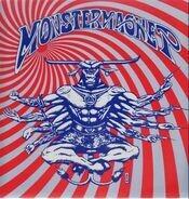Monster Magnet - Evil