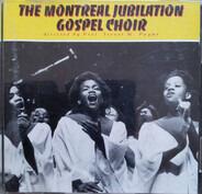 Montreal Jubilation Gospel Choir - Jubilation 2