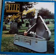 Monty Budwig - Dig