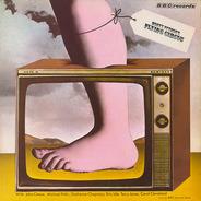 Monty Python - Monty Python's Flying Circus