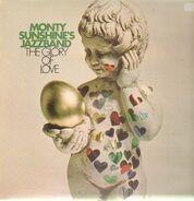 Monty Sunshine Jazz Band - The Glory Of Love