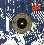 Monyaka - Reggae-matic Funk
