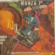 Monza Premier et le Choc stars - Eve