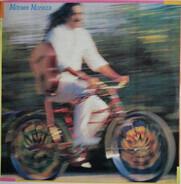 Moraes Moreira - Mestiço É Isso