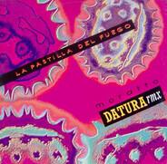 Moratto - La Pastilla Del Fuego (Datura Rmx)