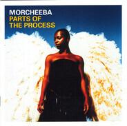 Morcheeba - Parts Of The Process
