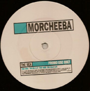 Morcheeba - The Sea