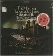 Mormon Tabernacle Choir - The Mormon Tabernacle Choir's Greatest Hits, Vol. II