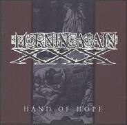 Morning Again - Hand of Hope