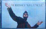 Morrissey - Kill Uncle