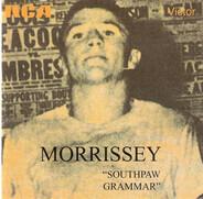Morrissey - Southpaw Grammar