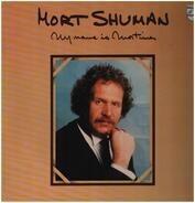 Mort Shuman - My Name Is Mortimer