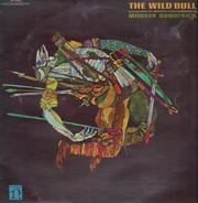 Morton Subotnick - The Wild Bull