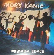 Mory Kanté - Akwaba Beach