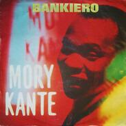 Mory Kanté - Bankiero