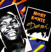 Mory Kanté - Deni