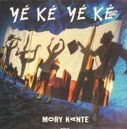 Mory Kanté - Yé Ké Yé Ké