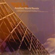 Mos Def & Talib Kweli - Another World (Remix)