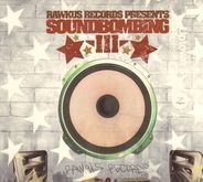 Mos Def / The Beatnuts / Q-Tip / Talib Kweli / a.o. - Soundbombing III