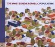 Most Serene Republic - Population