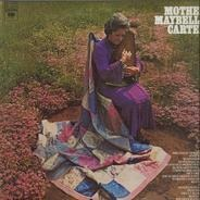 Mother Maybelle Carter - Mother Maybelle Carter