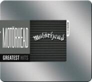 Motörhead - Greatest Hits
