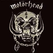 Motörhead - Motörhead 40th Anniversary