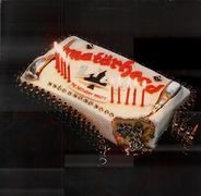 Motörhead - The Birthday Party