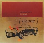 MOTORPSYCHO - OZONE EP -10'-