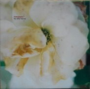 Motorpsycho - The Other Fool EP