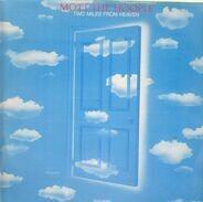 Mott the Hoople - Two Miles From Heaven