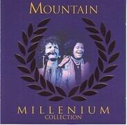 Mountain - Millenium Collection