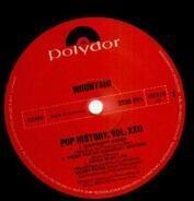 Mountain - Pop History Vol 22