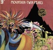 Mountain - Twin Peaks