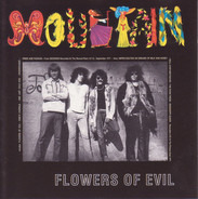 Mountain - Flowers of Evil