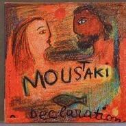 Georges Moustaki - Declaration
