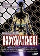 Jonathan Mostow - Beverly Hills Bodysnatchers
