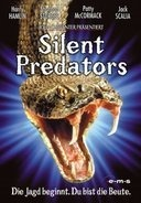 John Carpenter - Silent Predators