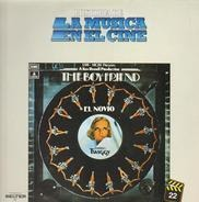 Movie Soundtrack - The Original Motion Picture Soundtrack From Ken Russell's Production Of 'The Boy Friend'