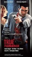 Patricia Arquette - True Romance