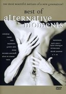 Alice In Chains / Skunk Anansie / Radiohead a.o. - Best of Alternative Moments