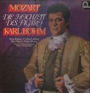 Mozart - Die Hochzeit des Figaro