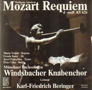 Mozart - Requiem Kv 626