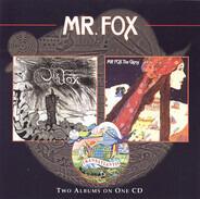 Mr. Fox - Mr. Fox - The Gipsy