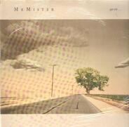 Mr. Mister - Go On ...