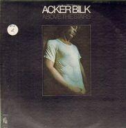 Mr. Acker Bilk - Above the stars