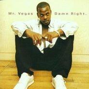 Mr.Vegas - Damn Right