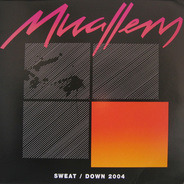 Muallem - Sweat / Down 2004