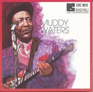 Muddy Waters - Muddy Waters