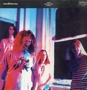 Mudhoney - This Gift